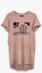 Camisa Arcos