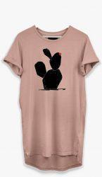 Camisa Cacto